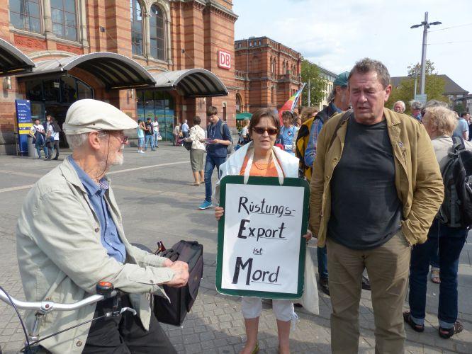 Antikriegstag-Bremen-2017