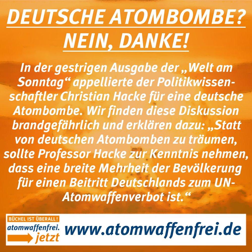 Deutsche-Atombombe-Nein-danke