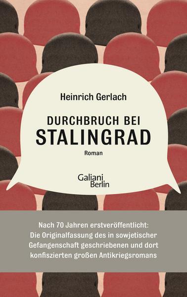 Durchbruch_bei_Stalingrad_Gerlach