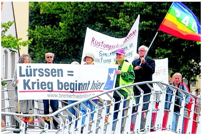 Foto_Antikriegstag_vor_Luerssen_WK