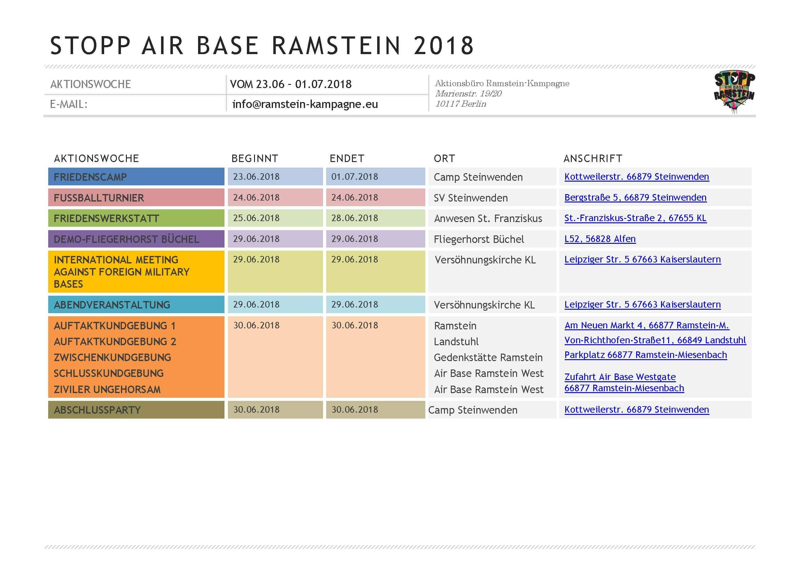 Timeline-Stopp-Air-Base-Ramstein-2018_Seite_1.jpg
