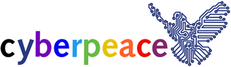 Cyberpeace-Logo