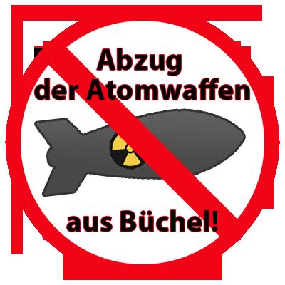 abzug_atomwaffen_buechel