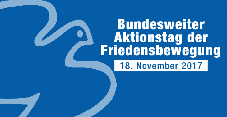 aktionstag-18-november-friedensbewegung