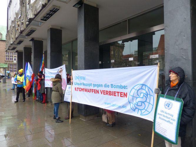 aktionstag-friedensbewegung-2018