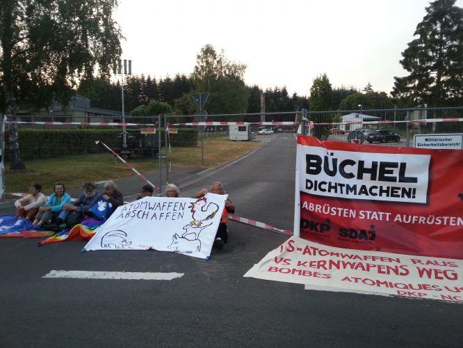 buechel-atomwaffenfrei