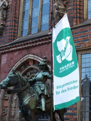 flaggentag-mayors-for-peace