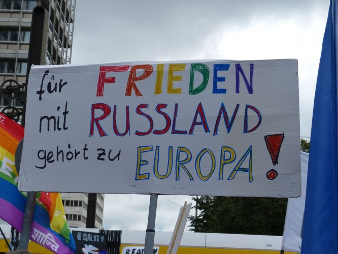 friedensdemo_in_berlin