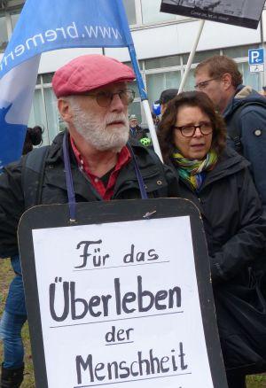 friedensdemo_in_berlin