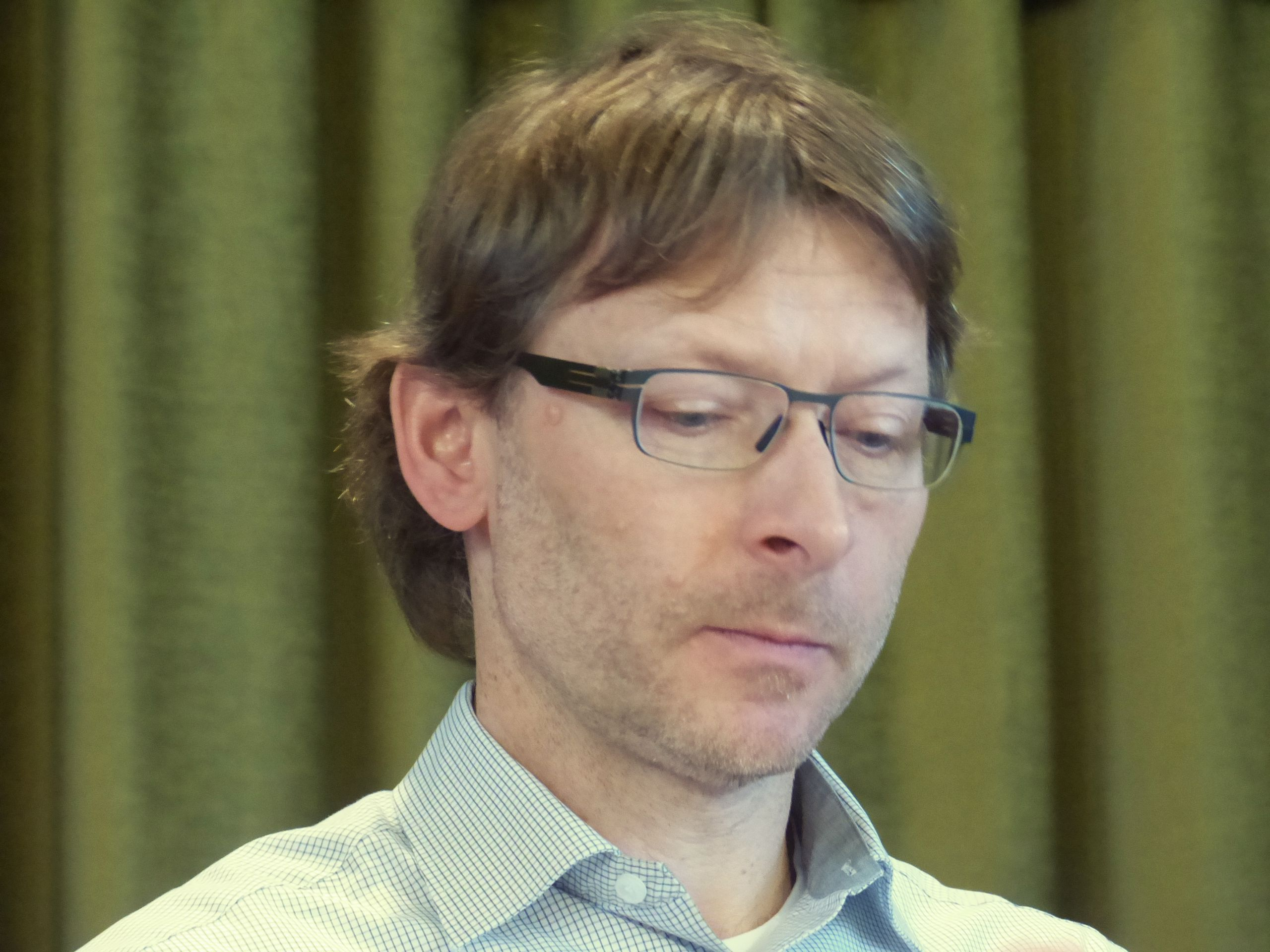 friedensratschlag-2018