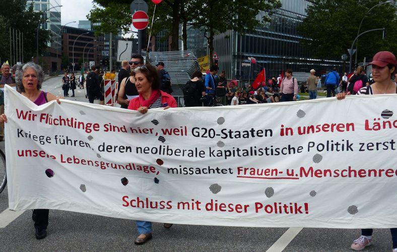 g20-demo