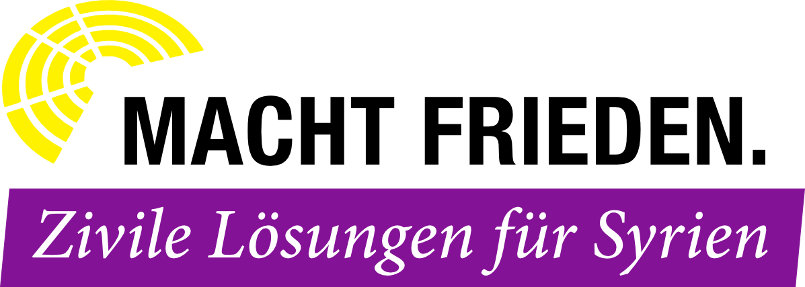 macht_frieden