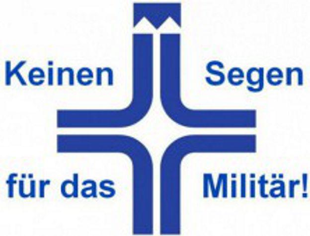 militaer-auf-evangelischem-kirchentag