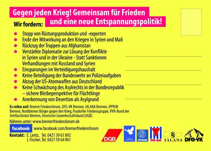 Ostermarschpostkarte_2016_Seite2