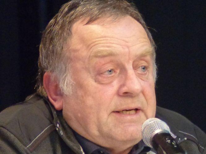 rosa luxemburg konferenz 2015
