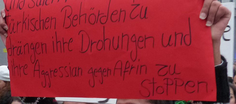 solidaritaet_mit_afrin