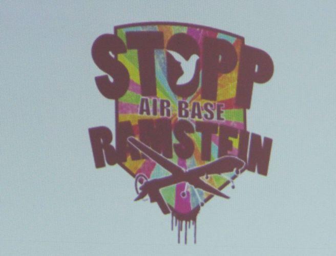 us-airbase-ramstein