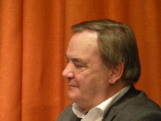 va-Hickel-Hellmeyer