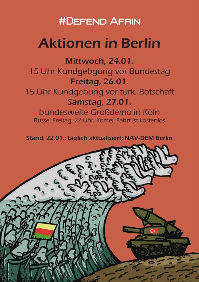 veranstaltungen-afrin-berlin