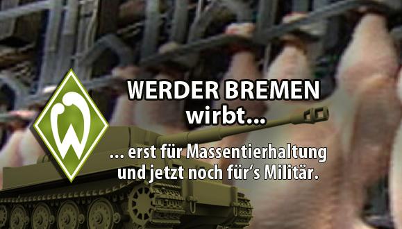 werder_bremen_wirbt